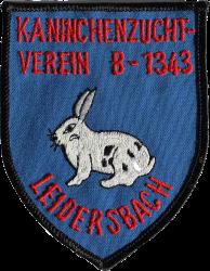 Kaninchenzuchtverein B1343 e.V.